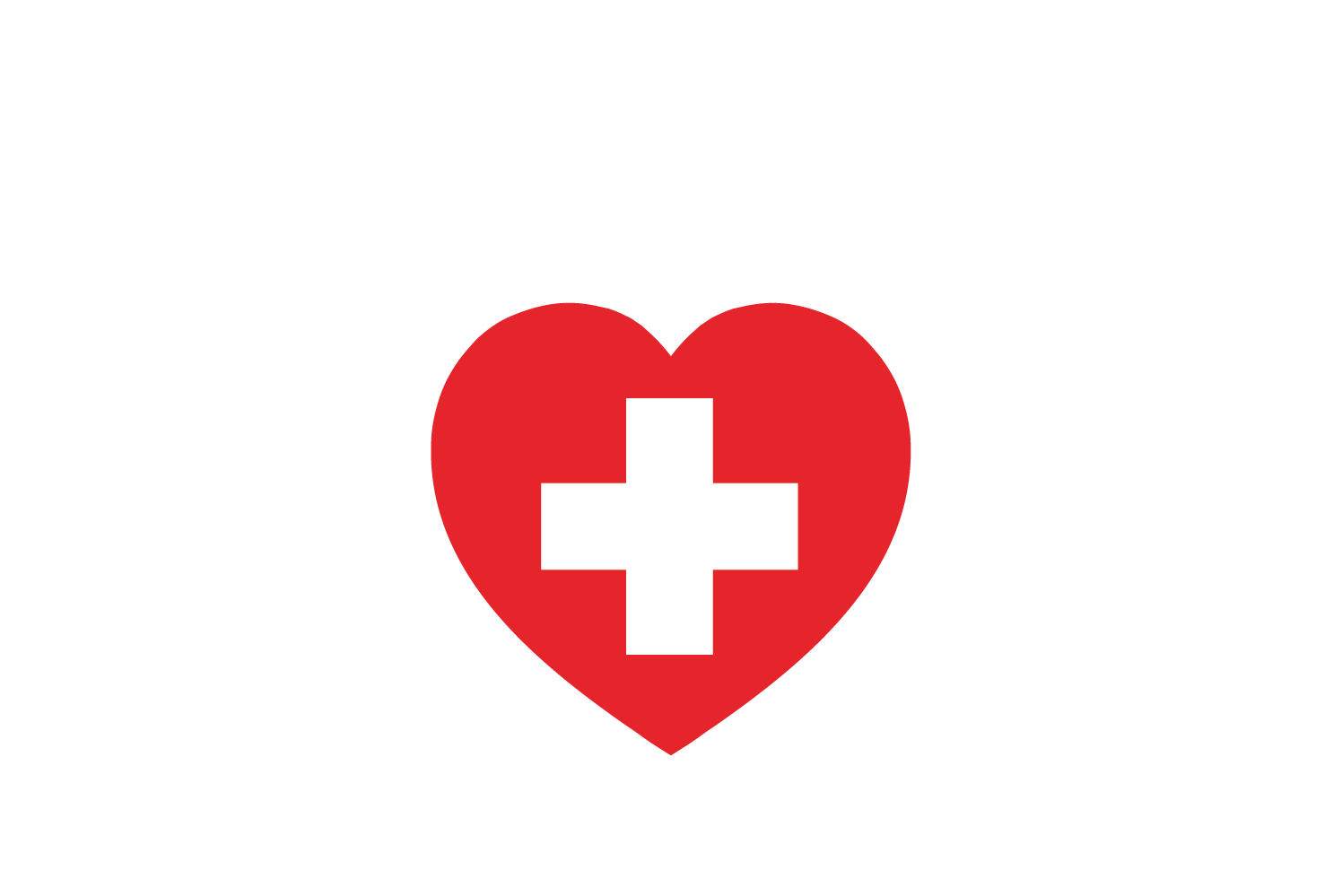 Love Ride Switzerland Logo