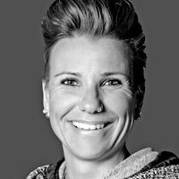 Nicole Höhl
