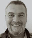 Roger Fritschi