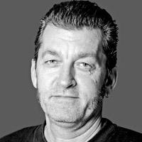 Bruno Leutwyler